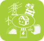 icon_smartgrid_90