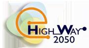 logo_ehighway2050