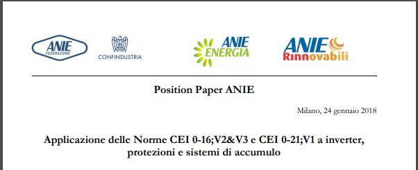 positionpaper_3